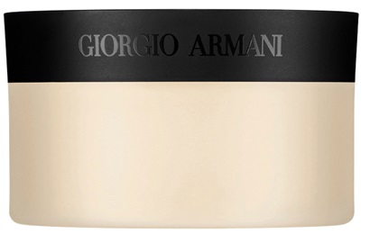 Пудра Armani Micro-Fil Loose powder